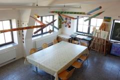 Galerie_036