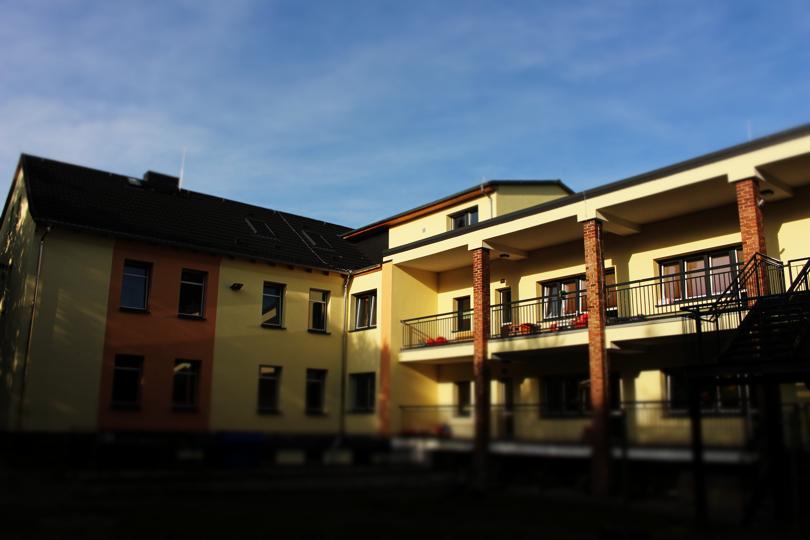 Startbild Lindenstrasse